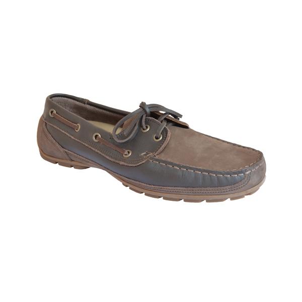 Paraboot - Sapato típico Francês