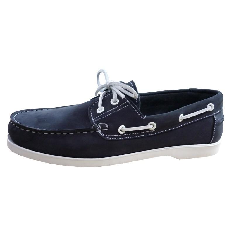 Sapatos De Vela Da Timberland