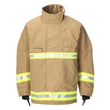 Fato NOMEX fogo Urbano - Usado em boas condições