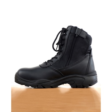 Tactical boots - Kevlar and...