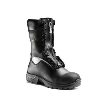 Fireman Boots Jolly...