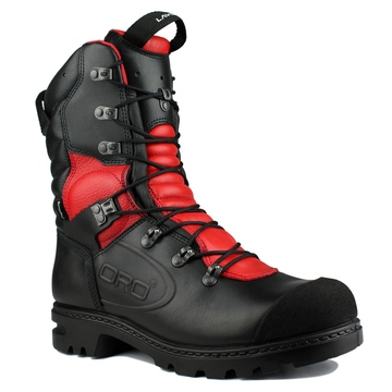 Phoenix Boots 2.0 - Forest...