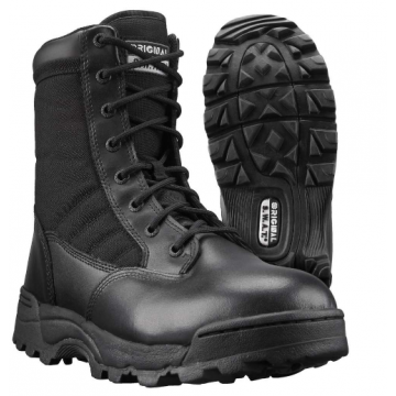 Swat Classic Boots 9 115031