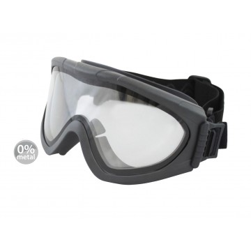 Forest Protection Goggles -...