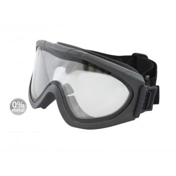 Óculos Proteção Florestal -...
