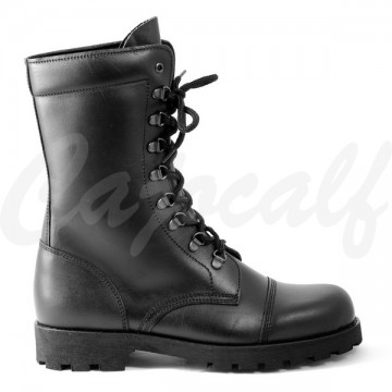 Military Boots AT Paratrooper