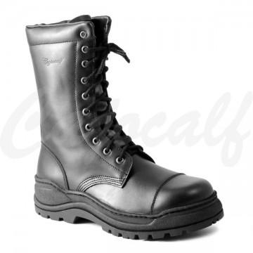 Tornado Boots - 300°...
