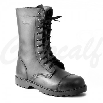 Botas Militar - Infantes -...