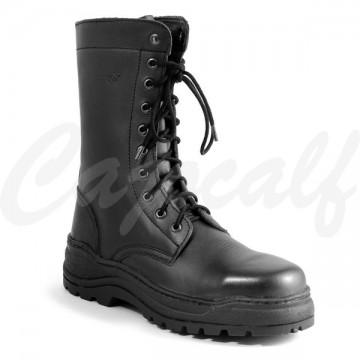 Forest Sapador Boots - Toe...