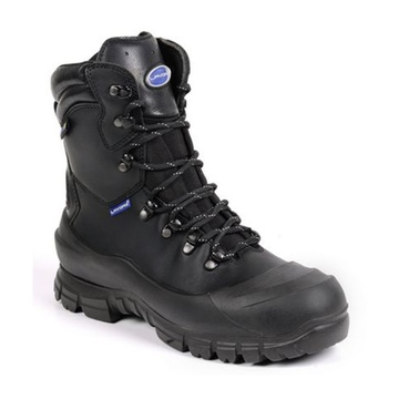 Bota Florestal  - Exploration High